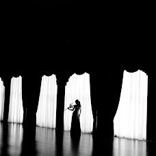 Свадебный фотограф Александр Мельконьянц (sunsunstudio). Фотография от 18.07.2018