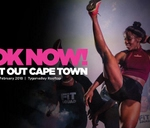 Fit Night Out Cape Town : Tyger Valley Centre