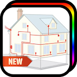 Home Electrical Installation 1.0