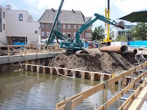 Photo: werkzaamheden Nordhorn 5362