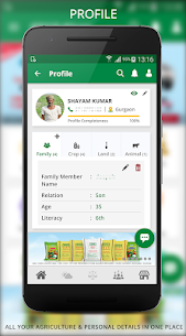 IFFCO Kisan- Agriculture App 4