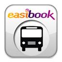 Easybook Bus Ticket