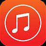 com.app.studio.mp3player