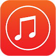 Mp3 player apk