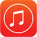 Reproductor de mp3 icon