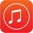 Mp3 player 22627 icon