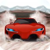 Basic Driving Simulator Mod