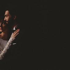 Wedding photographer Pedro Vilela (vilela). Photo of 12.12.2015