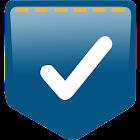 SurveyPocket - Offline Surveys icon