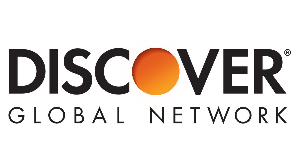 discover new logo.jpg
