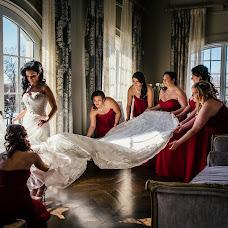 Wedding photographer Leaha Bourgeois (popography). Photo of 07.03.2018