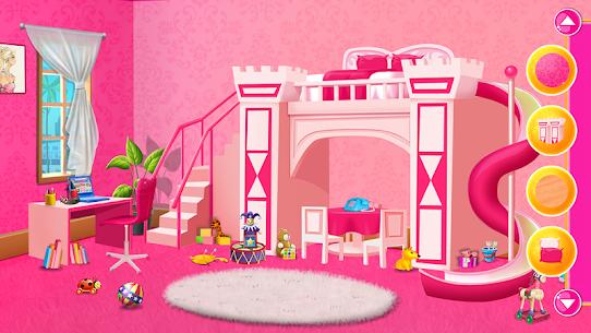Princess Castle Room 3