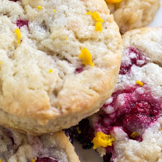 Gluten Free Egg Free Biscuits Recipes