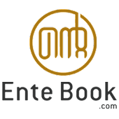 EnteBook.com | Used Book Store