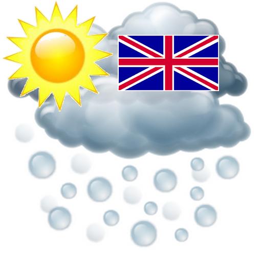 Weather UK Free