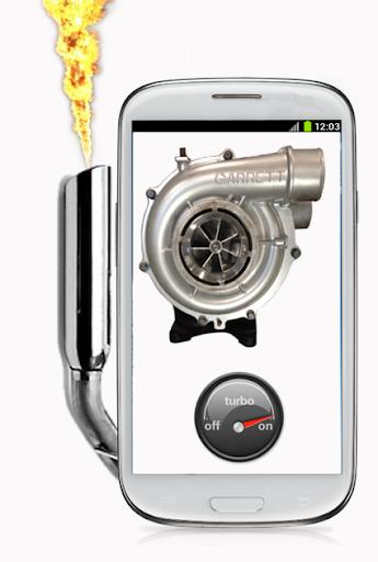 玩免費遊戲APP|下載Car Engine Sound app不用錢|硬是要APP