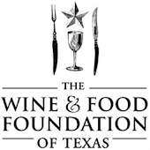 winefoodfoundation