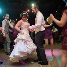 Wedding photographer Jen Hearn (jenhearnphoto). Photo of 26.11.2016