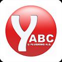 Flushing YABC