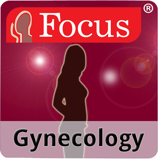 Gynecology-.. file APK for Gaming PC/PS3/PS4 Smart TV