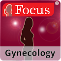 Gynecology-Animated Dictionary