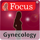 Gynecology-Animated Dictionary icon