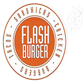 Flash Burger