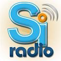 OURENSE SI RADIO
