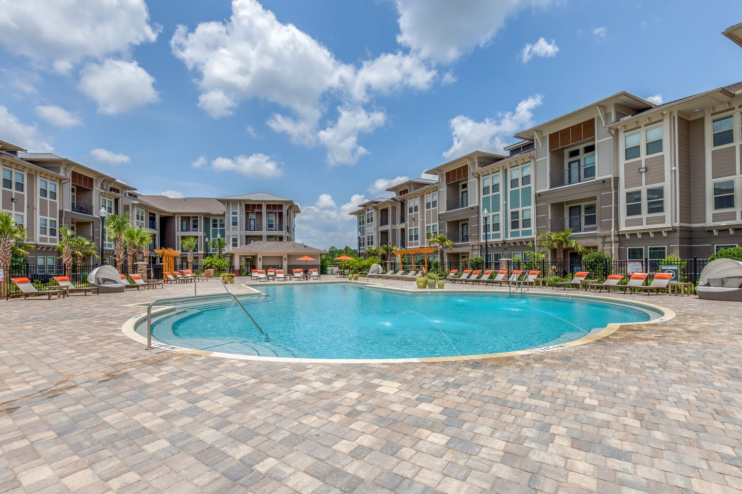 Artistry at Viera Apartments in Melbourne, Florida