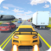 Tải Game Fever Racing 3D
