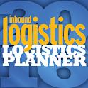Logistics Planner icon