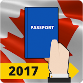 Canadian Citizenship Test 2017