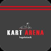 Kart Arena Ingolstadt Apps On Google Play