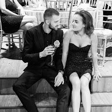 Wedding photographer Ruslan Makushkin (PhotoRuM). Photo of 24.09.2018