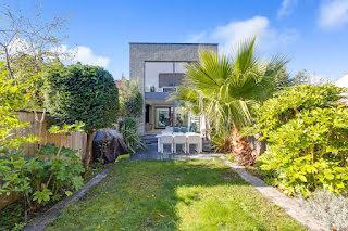 Maison a vendre nanterre - 6 pièce(s) - 172.94 m2 - Surfyn