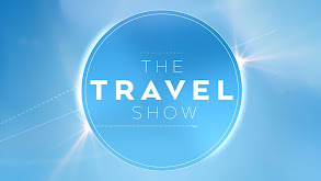 The Travel Show thumbnail