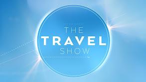 The Travel Show thumbnail