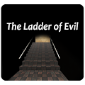 The Ladder of Evil