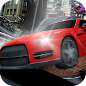 Car Racing Games 3D 2020 icon
