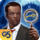 The Secret Society® icon