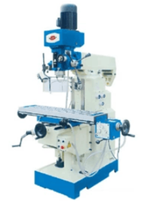Tracer Controlled Milling Machine Pdf