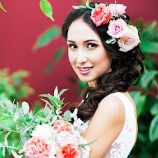 Wedding photographer Aygel Nurkaeva (Aigel). Photo of 14.09.2015