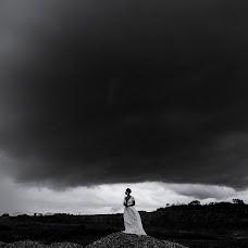 Fotógrafo de casamento Ricardo Jayme (ricardojayme). Foto de 20.05.2017