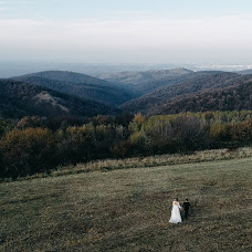 Wedding photographer Nikola Segan (nikolasegan). Photo of 13.11.2018