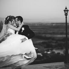 Wedding photographer Valeriy Mukhmed (Volurol). Photo of 30.10.2014