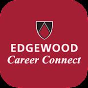Edgewood Career Connect