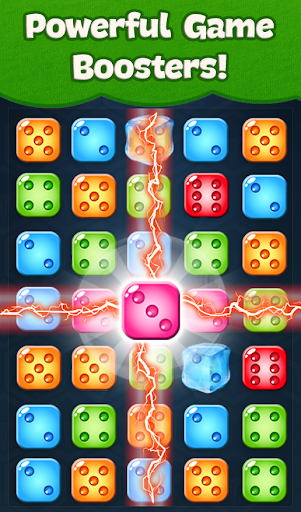 Six Dice Game - Pair Matching Onnect Dice Games 0.4.5 screenshots 3