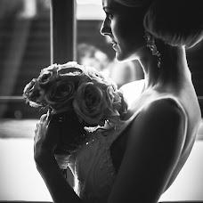 Wedding photographer Inesa Vaitkute (inesavaitkute). Photo of 12.04.2017