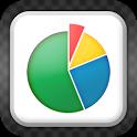SmartMoney - Budget icon