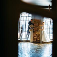 Wedding photographer Olenka Metelceva (meteltseva). Photo of 23.11.2015